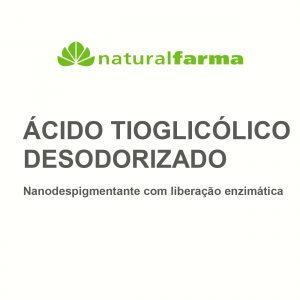 Acido Nano Tioglicolico