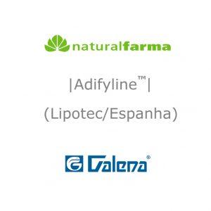 Adifyline ™