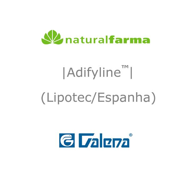 Adifyline (tm)