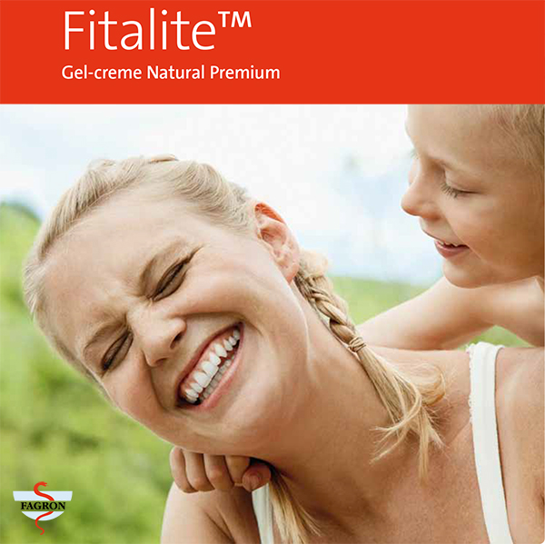 Fitalite