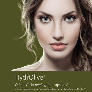 Hydrolive +