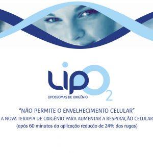 Lip O2