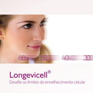 Longevicell