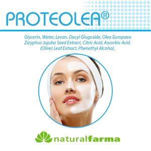 Proteolea