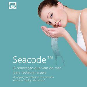Seacode