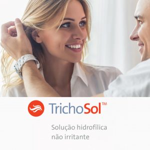 TrichoSol ™