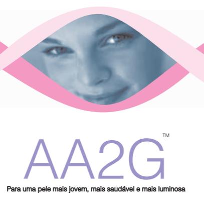AA2G (Vitamina C estabilizada)