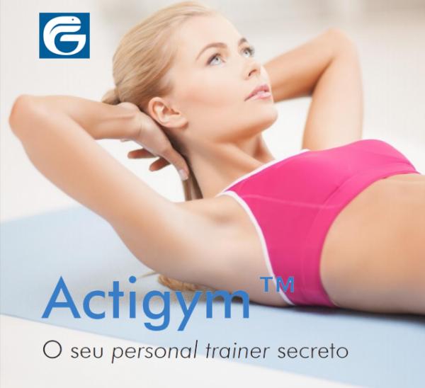 Actigym (tm)