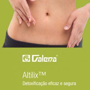 Altilix