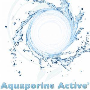 Aquaporine