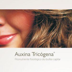 Auxina Tricogena