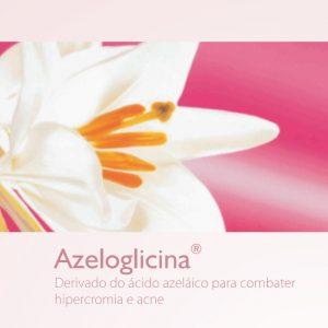 Azeloglicina