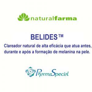Belides