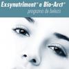 Bio-Arct + Exsynutriment