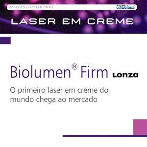 Biolumen firm