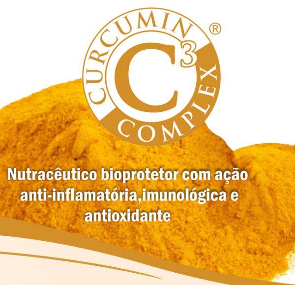 Curcumim C3 Complex