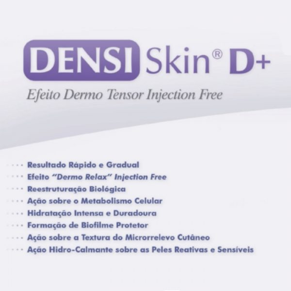 DensiSkin D+