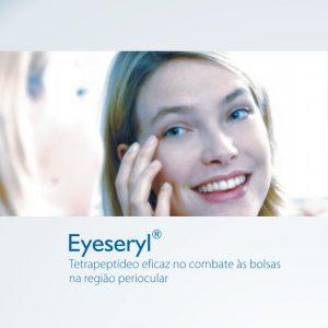 Eyeseryl