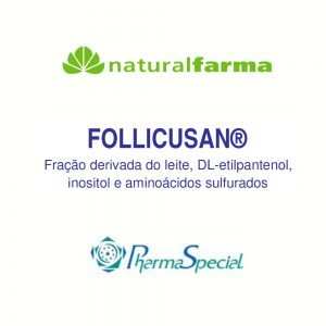 Follicusan