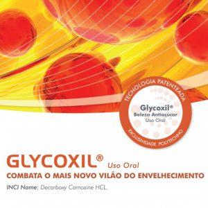 Glycoxil