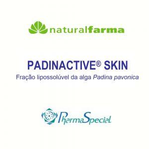 HPS3 (PADINACTIVE® SKIN)