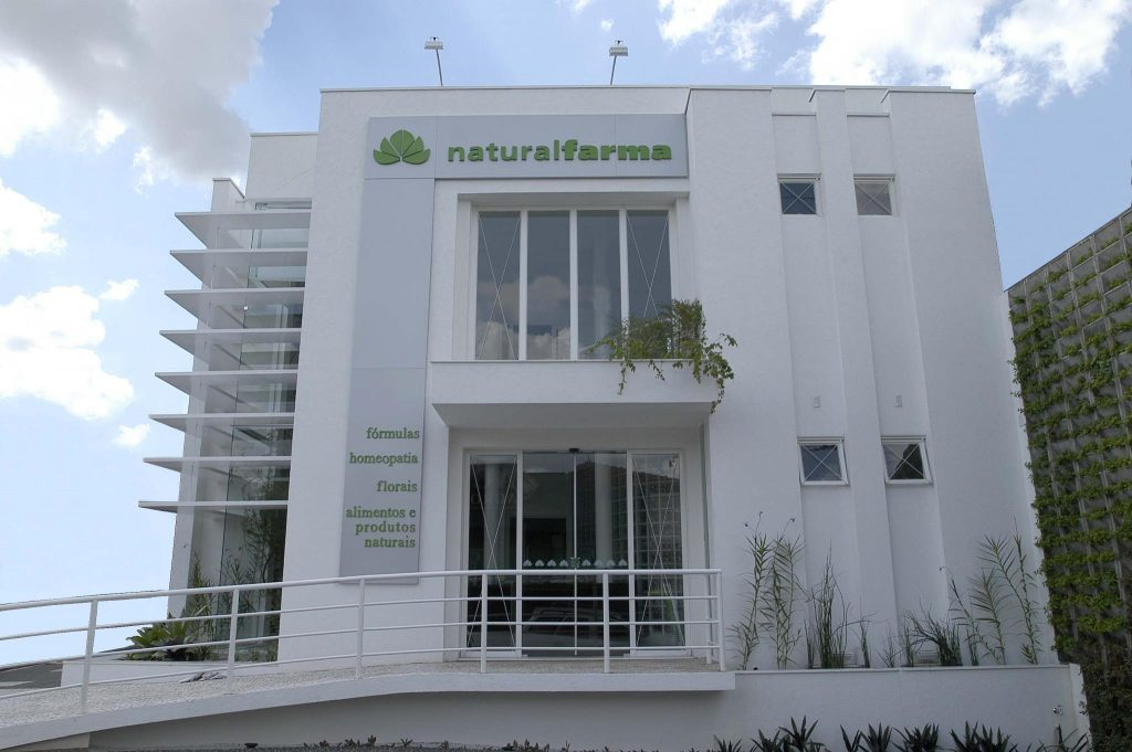 imagem da farmacia natural farma