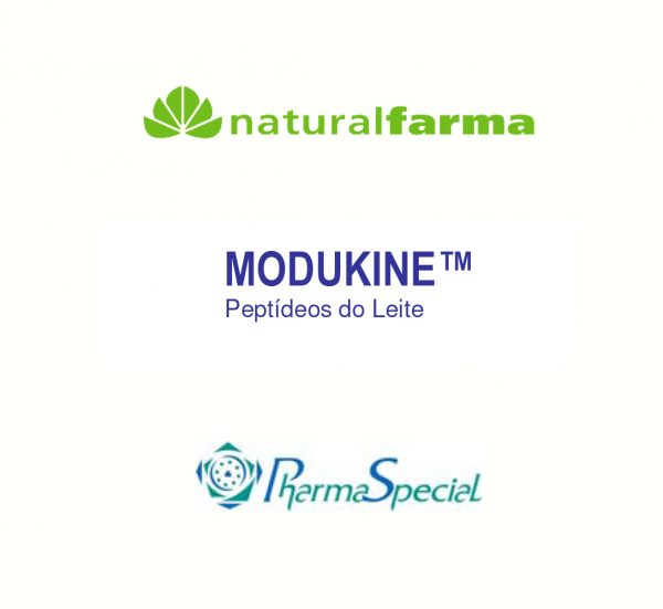 MODUKINE