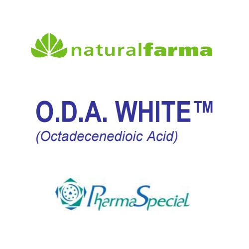 Acido Dioico (oda White)