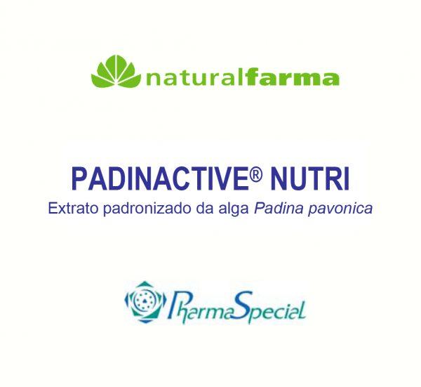 Padinactive nutri