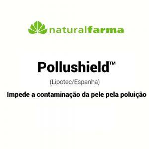 Pollushield