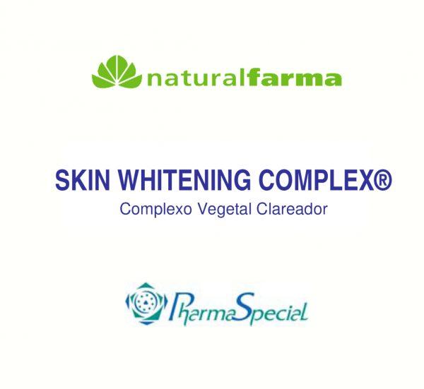 Skin Whitening Complex