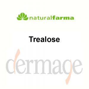 Trealose