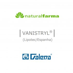 Vanistryl