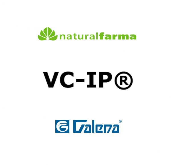 VC-IP