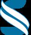 logo softsan